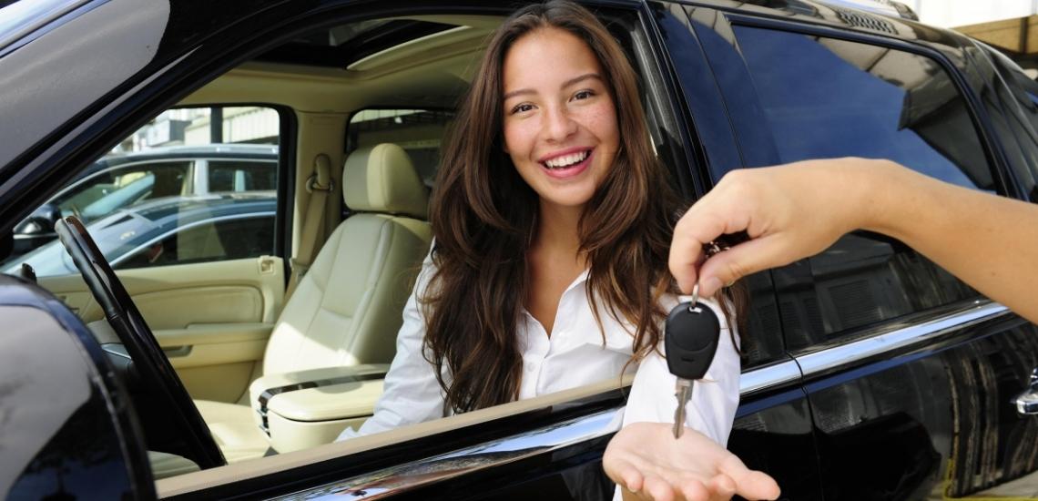 Adria rent a car, аренда автомобилей Adria в Будве