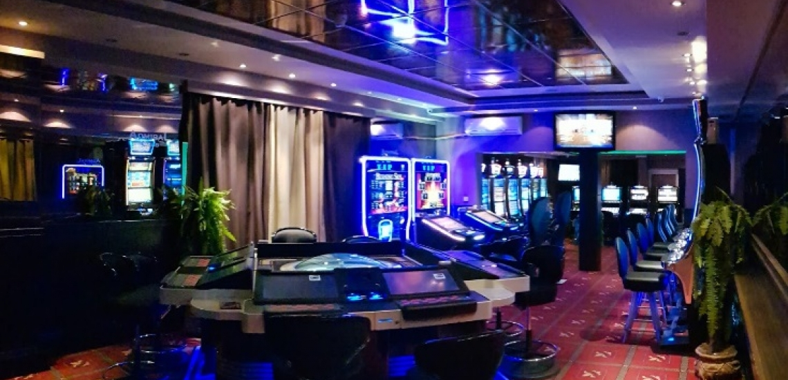 Captain jack casino no deposit